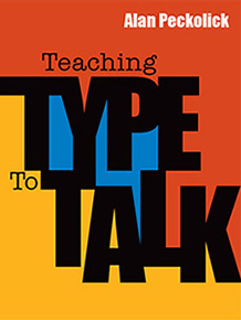TeachingTypeToTalk_F-1_290